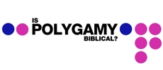 20091102_is-polygamy-biblical_medium_img