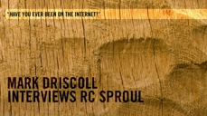 20091110_has-rc-sproul-ever-been-on-the-internet_medium_img