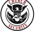20100112_church-safety_medium_img