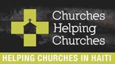 20100126_helping-haiti-free-sermon-download_medium_img