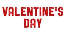 20100214_valentines-day_medium_img