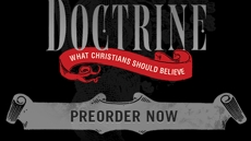 20100215_doctrine-what-christians-should-believe_medium_img