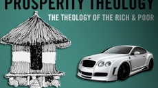20100323_the-theology-of-rich-and-poor_medium_img