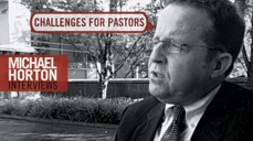 20100412_what-is-the-greatest-theological-challenge-facing-the-next-generation-of-pastors_medium_img