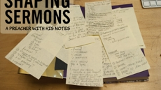 20100415_shaping-sermons-a-preacher-with-his-notes_medium_img