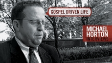 20100426_the-gospel-driven-life_medium_img
