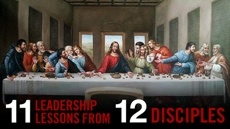 20100510_11-leadership-lessons-from-12-disciples_medium_img