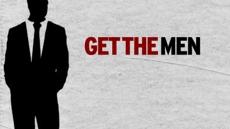 20100516_get-the-men_medium_img