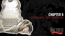 20100519_what-is-gods-covenant_medium_img
