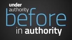20100526_under-authority-before-in-authority_medium_img