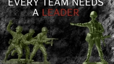 20100531_every-team-needs-a-leader_medium_img