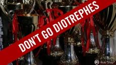 20100614_dont-go-diotrephes_medium_img
