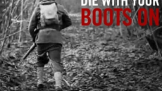 20100616_die-with-your-boots-on_medium_img
