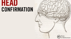 20100617_head-confirmation-discerning-gods-call_medium_img