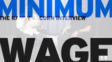 20100726_why-does-bestselling-author-randy-alcorn-make-minimum-wage_medium_img