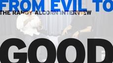 20100802_how-god-uses-evil-for-good_medium_img