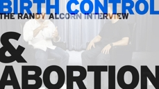 20100816_is-there-a-connection-between-birth-control-abortion_medium_img