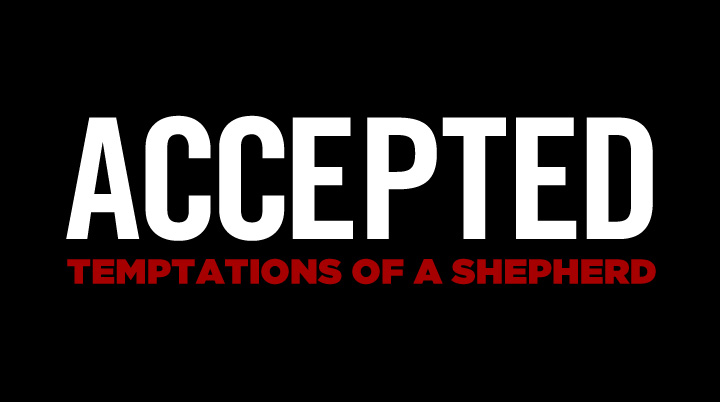 20100920_temptations-of-a-shepherd-conquest-acceptance_medium_img