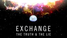 20101215_exchange-conference-worship_medium_img