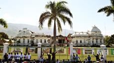 20110114_faith-is-perhaps-the-only-thing-not-shaken-in-haiti_medium_img