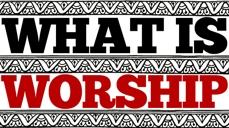 20110123_what-is-worship_medium_img