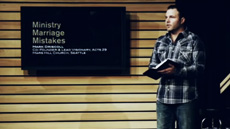 20110212_mark-driscoll-on-marriage-ministry-mistakes_medium_img