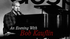 20110218_an-evening-with-bob-kauflin_medium_img