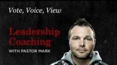20110405_meetings-vote-voice-view_medium_img
