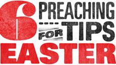 20110411_6-preaching-tips-for-easter_medium_img