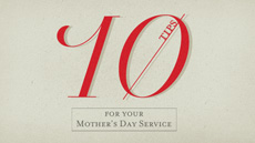 20110502_10-tips-for-your-mothers-day-service_medium_img