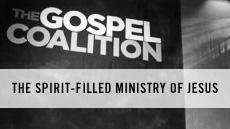 20110610_the-spirit-filled-missional-ministry-of-jesus_medium_img