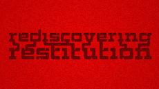 20110623_rediscovering-restitution_medium_img