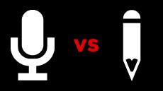 20110628_speaking-vs-writing_medium_img