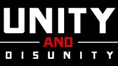 20110726_unity-disunity_medium_img