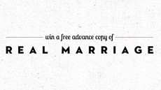 20110729_win-a-free-advance-copy-of-real-marriage_medium_img