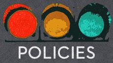 20110802_policy_medium_img