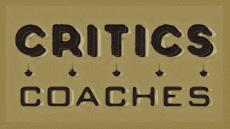20110816_turning-your-critics-into-coaches_medium_img