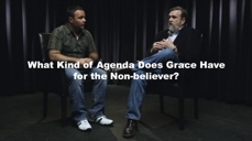20110902_what-kind-of-agenda-does-grace-have-for-a-non-believer_medium_img