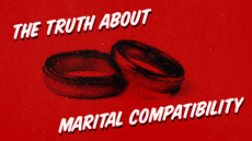 20110906_the-truth-about-marital-compatibility_medium_img