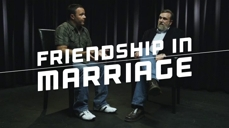 20110915_friendship-in-marriage_medium_img