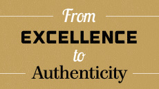 20110927_from-excellence-to-authenticity_medium_img