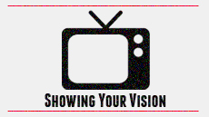 20111004_showing-your-vision_medium_img