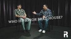20111010_who-is-pastor-brad-house_medium_img