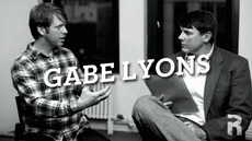 20111012_gabe-lyons-interview_medium_img