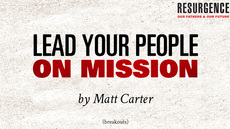 20111016_lead-your-people-on-mission_medium_img
