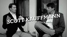 20111029_scott-kaufman-interview_medium_img