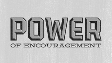 20111122_the-power-of-encouragement_medium_img
