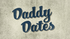 20111203_daddy-dates_medium_img