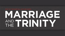 20120126_how-the-trinity-relates-to-marriage_medium_img