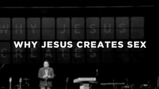 20120225_why-jesus-creates-sex_medium_img
